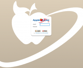 Apple Vacations Booking Engine