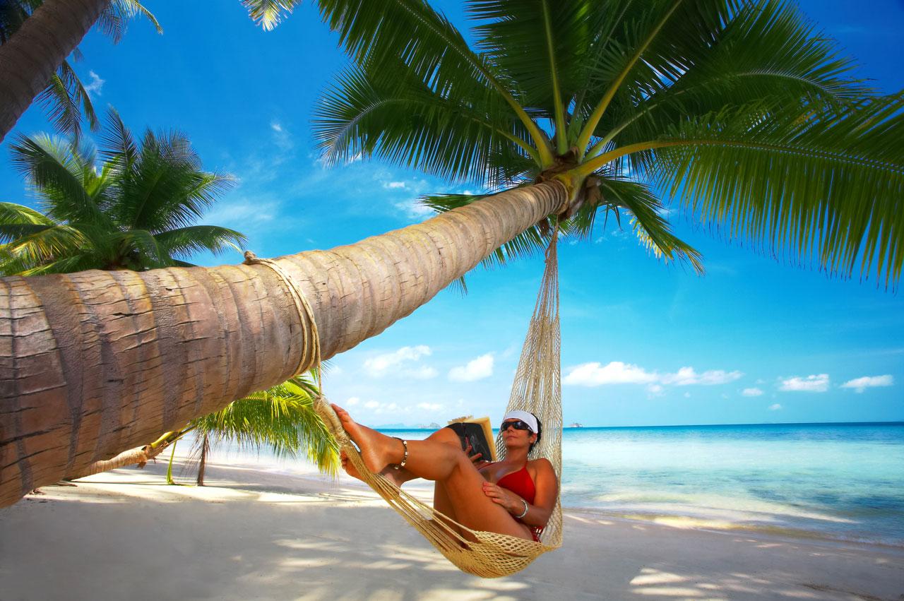 beachhammock-opt